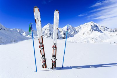 Deciding Whether to Rent or Buy Your Ski Equipment Westport