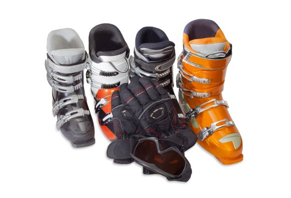 ski boots westport