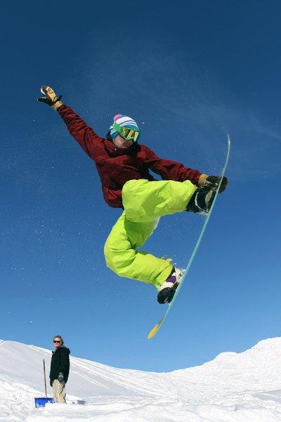 snowboard shop ridgefield