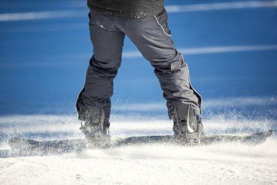 snowboard service westport