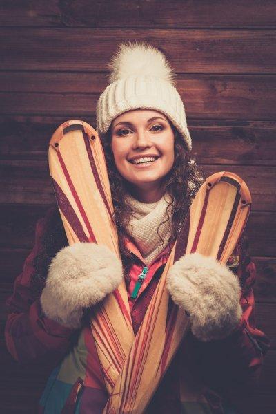 ski apparel ridgefield