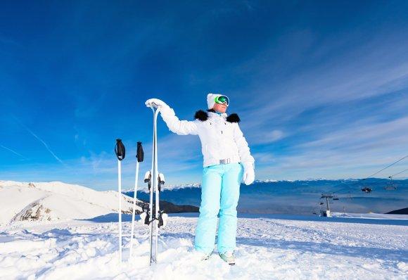 ski wear ridgefield